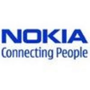Nokia - CE0434 Cell Phone