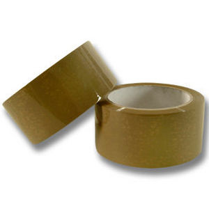Empire Industries Packaging Tape