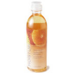 Bath & Body Works Volumizing Shampoo