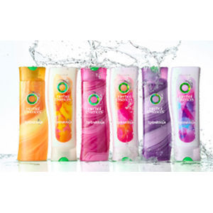 Clairol Herbal Essences Hydralicious Shampoo (All Varieties)
