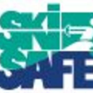 SkiSafe