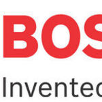 Bosch Nexus 800 Washing Machine