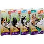 Hartz Flea and Tick Control