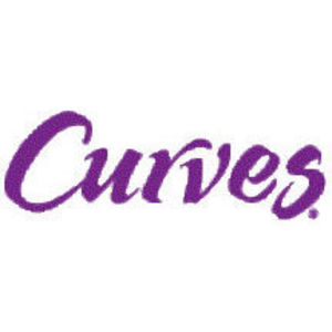 Curves Fitness Center for Women