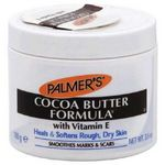 Palmer's Cocoa Butter Formula with Vitamin E