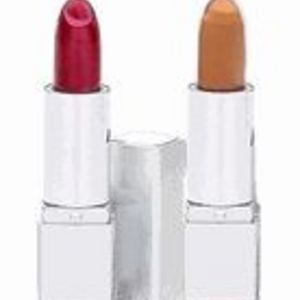 Wet n Wild Mega Color Lipstick - All Shades
