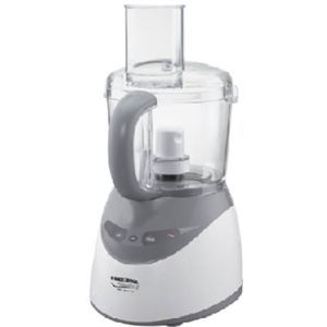 Black & Decker 10-Cup Food Processor