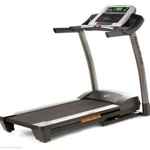 Best Nordictrack Treadmill Reviews Viewpoints Com