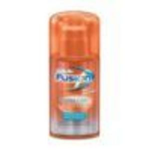 Gillette Fusion After Shave Hydracool Gel 3.38 oz