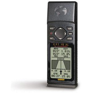 Garmin 12XL Portable GPS Navigator