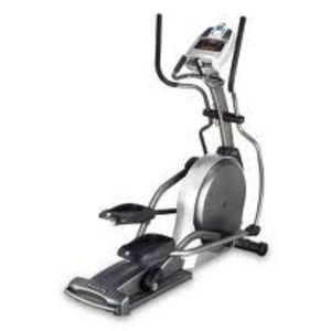 Horizon Fitness E900 Elliptical