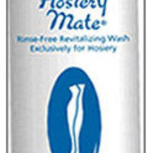 Hosiery Mate Revitalizing Wash for Hosiery