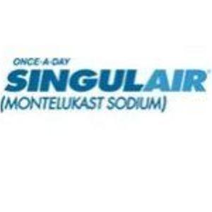 Svenska substantiv grupper
