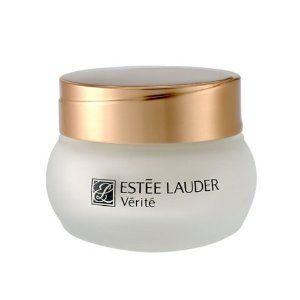 Estee Lauder Vertie Moisture Relief Cream