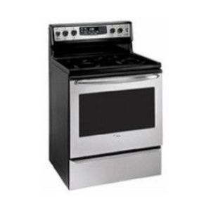 Cooktop Stove Amana Electric Cooktop Stove
