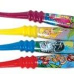Plaksmacker ADA-accepted Toothbrushes, dental products