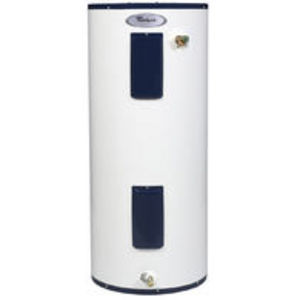 Whirlpool 40 Gallon Water Heater E2F40Rd045V