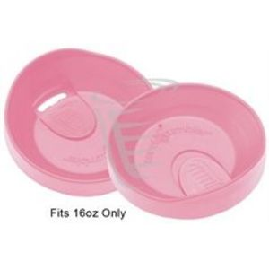 Tervis Travel Lid (All Sizes)