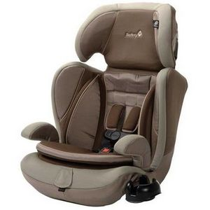 Safety 1st Apex 65 Booster Seat