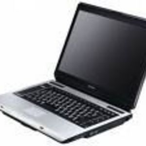 Toshiba Satellite A100 Notebook PC