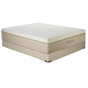 Simmons Comforpedic Mystere Mattress Reviews Viewpoints Com
