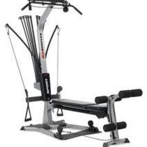 Bowflex Sport Home Gym