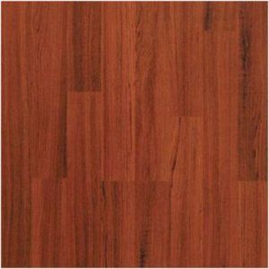 laminate flooring review laminate flooring pergo. Black Bedroom Furniture Sets. Home Design Ideas