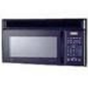 GE 950 Watt 1.4 Cubic Feet Spacemaker XL1400 Microwave Oven