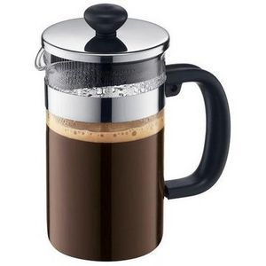 Bodum Shin Bistro 12-oz. French Press Coffee Maker
