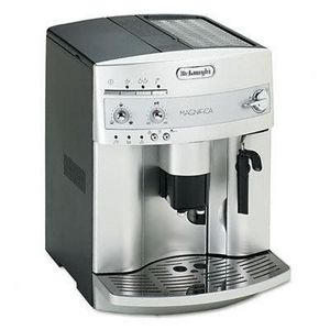 DeLonghi Magnifica Super-Automatic Espresso Machine