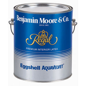 benjamin moore paint reviews