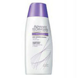 Avon Advance Techniques Volumizing Shampoo