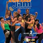 Turbo Jam Workout Series