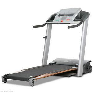 NordicTrack Summit Treadmill