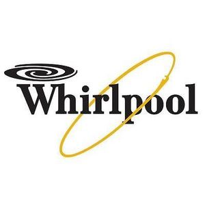 Whirlpool Gold Quiet Partner IV Built-in Dishwasher