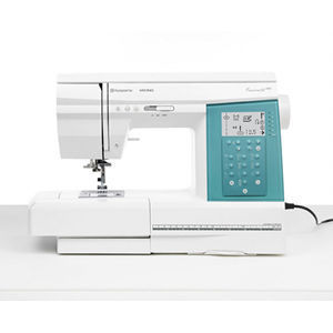 viking embroidery sewing machine reviews
