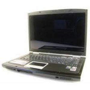 Gateway Notebook PC