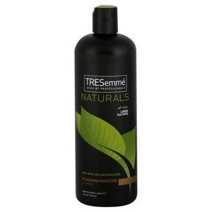 TRESemme Naturals Shampoo