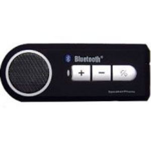 Wireless Gear - Bluetooth Speaker Phone