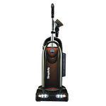 Simplicity Vacuum