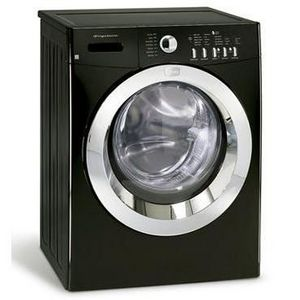 frigidaire affinity front load washer. Frigidaire Affinity Front Load Washer AFT6700F Y