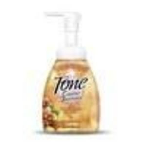 Tone Foaming Hand Soap