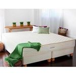 Savvy Rest Serenity Latex Mattress