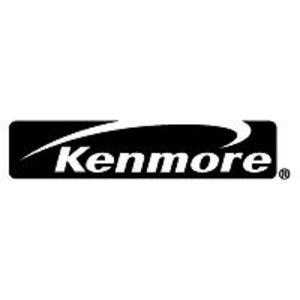 Kenmore 758744800 Cabinet Humidifier