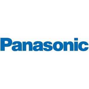 Panasonic Bagged Vacuum