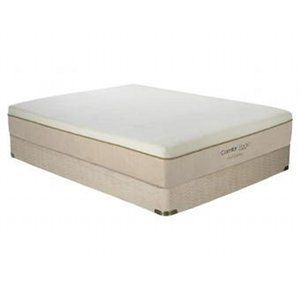 Simmons  ComforPedic Memory Foam Mattress