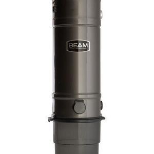 Beam Serenity QS Vacuum