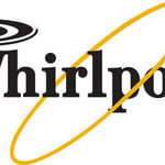 Whirlpool Heavy Duty Dryer