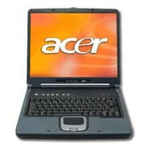 Acer Notebook PC