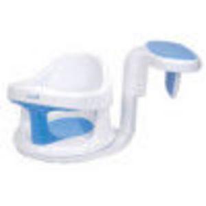 Tubside Bath Seat